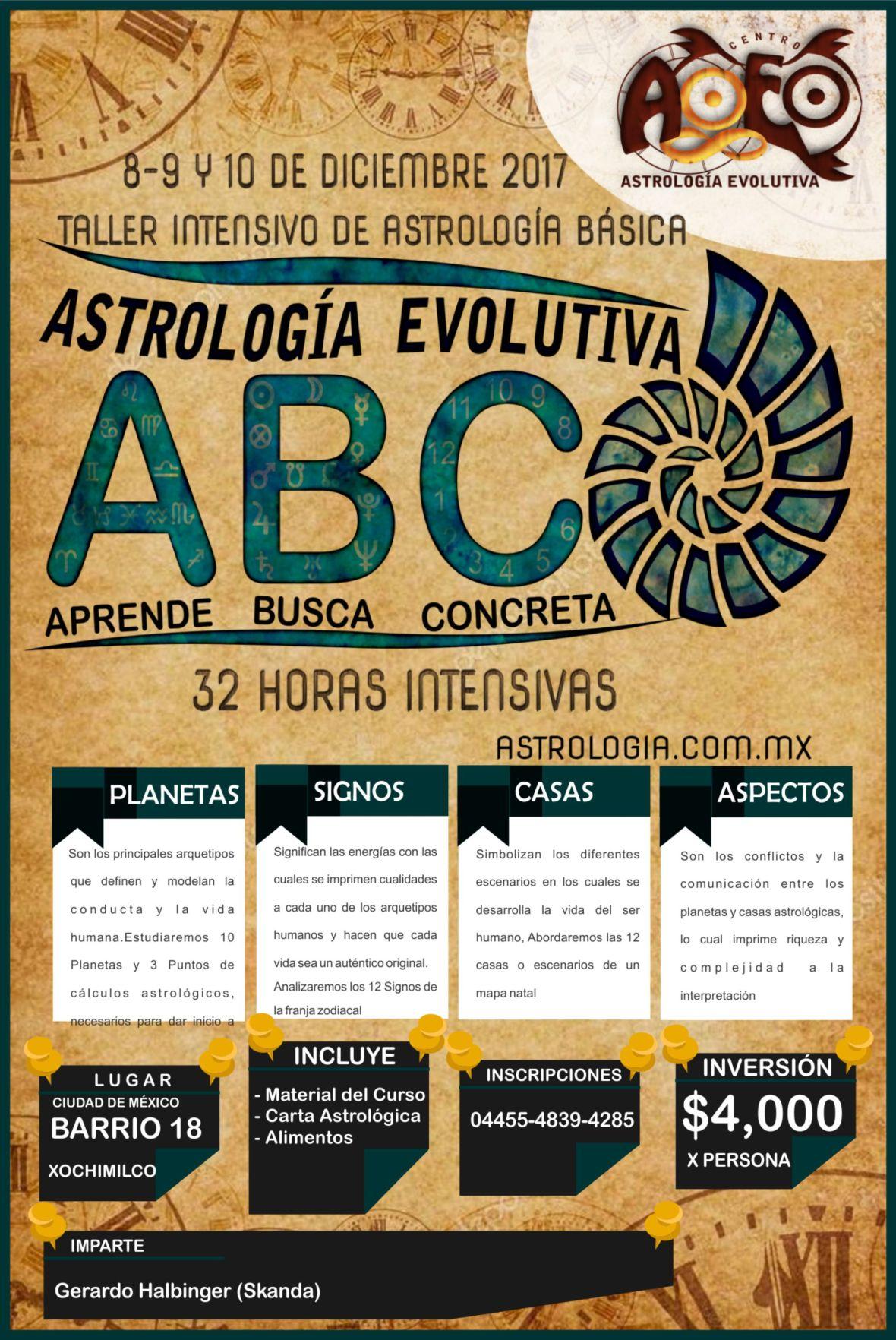 astrologia basica2