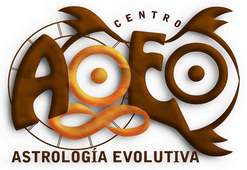 Centro de Astrología Evolutiva